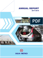 DMRC-English-AR-Year-2017-18.pdf