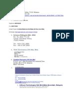41697517-List-of-Melaka-Companies.doc