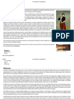 Flauta - Wikipedia, la enciclopedia libre.pdf