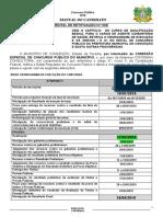 EDITAL-DE-RETIFICAÇÃO-N.º-003