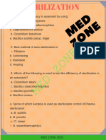 Micro mcqs by MED ZONE.pdf
