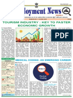 Employment_News.pdf