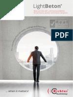 Brochure_LightBeton_2016_en.pdf