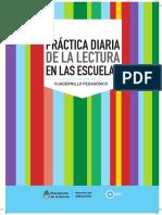 PRACTICA DIARIA DE LA LECTURA EN LAS ESCUELAS (1).pdf