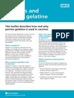 8584 Vaccines Porcine Gelatine 2015 2P A4 04 Web