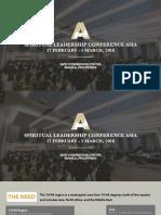 slc asia 2018 presentation.pdf