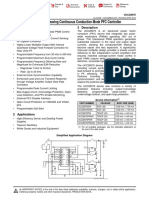 ucc28070.pdf