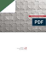 new_Decorativemodern_catalog.pdf