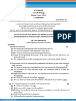 Biology Q.pdf