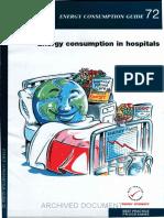 ECG72-Energy-Consumption-in-Hospitals-1999.pdf