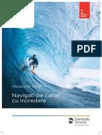 _RO_DSE ROW WaveOne Gold Brochure-min.pdf