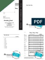 01320605_mini_score.pdf
