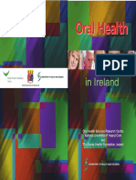 Oral Health in Ireland.pdf