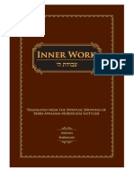 book_inner_work.pdf