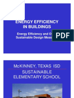 03-Energy_Efficiency_in_Buildings.pdf
