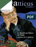 Museo_de_Orsay.pdf