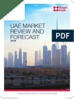 uae-market-review-forecast-2019.pdf