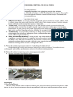 DESIGN FOR ELDERLY DRIVERS AND SIGNAL TIMING.docx