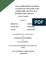 1 0 front sheet s.pdf