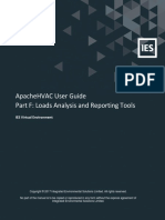 Loads Analysis and Reporting Tools.pdf
