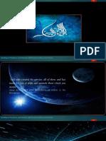 wmqaziFA18kr.pdf