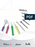 Maillefer and instruments.pdf