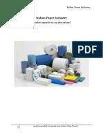 Paper Industry.pdf