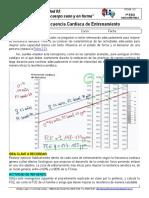 1eso_ud02_ficha03 Calculadora de La Fce