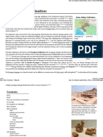 Indus Valley Civilisation.pdf