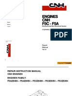 sm_4 Cylinders F5_EN.pdf