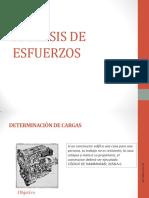 ANALISIS DE ESFUERZOS.pdf