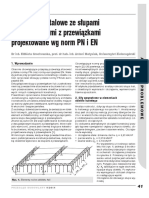 Grochowska_Konstrukcje_9_2014.pdf