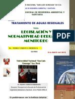Clase02_Tratamiento de Aguas Residuales (3)