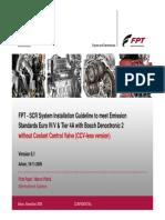 SCRsystemInstallationGuideLineDNOx2_V6.11.pdf