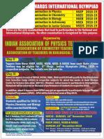 Poster-2018.pdf