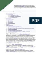 CT_CODEG_2014_2_14.pdf