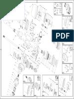15uz06DEEecav315-Vlst-Qa41-ky7n8B.pdf