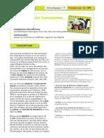 Pqp2 Dvd Guide u2
