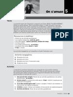 pqp1_ibk_eva_u5 (1)