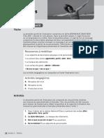 pqp1_ibk_eva_u3(1)
