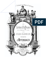 Offenbach_-_Les_contes_dHoffman_VSne_rsl.pdf