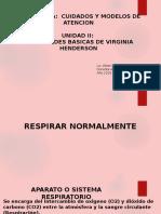 RESPIRAR__NORMALMENTE_1era.pptx