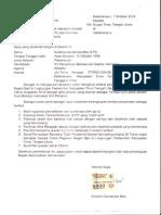 DNS SMP 51-94