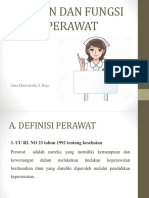 11 - SPO Pengkajian Pasien Terminal
