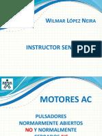 Motores Ac