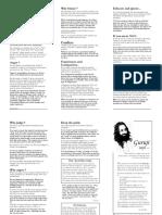 AOLC - Guruji Says.pdf