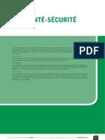 sante-securite.pdf