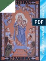 Guia de las Glorias 2013.pdf