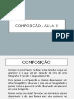 AULA4 Composicao II.pdf