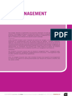 management.pdf